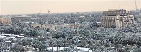 baghdad-iraq-rare-snow-feb-11-2020.jpg