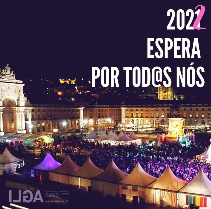 arraial lisboa  pride 2021.jpg