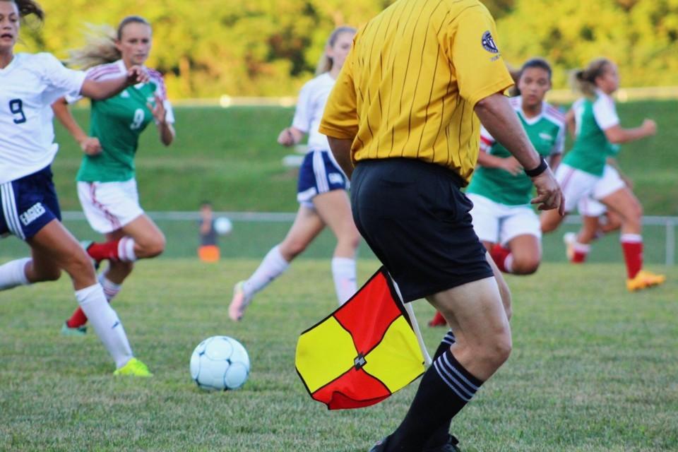 futebol feminino  machismo.jpg