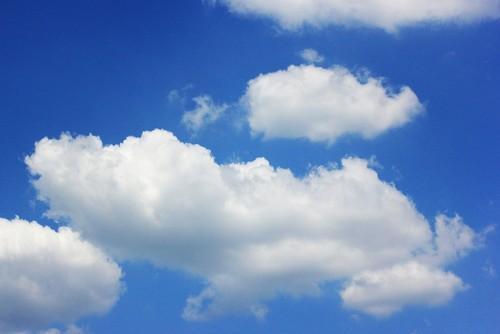 Sky-Hongmyeon.jpg