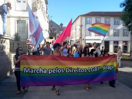 IV Marcha pelos Direitos LGBT em Braga 1.jpg