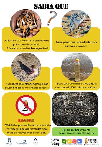 Cartaz - Braga sem beatas.jpg