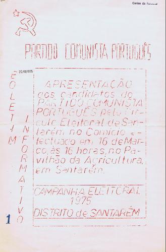manifesto 75 pcp.png
