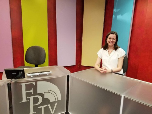 Carina Freitas - FPTV - 27 de SEtembro de 2017.jpg
