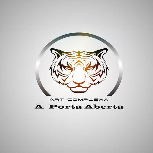 artecomplexa.jpg