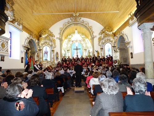 Concerto na Igreja Mariz de Loriga 037.jpg