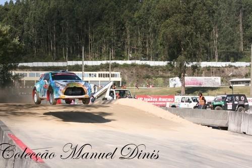 2015 Shakedown  Rally de Portugal 2015 (364).JPG