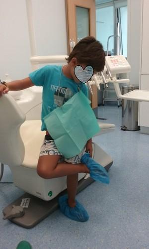 Dentista01.jpg