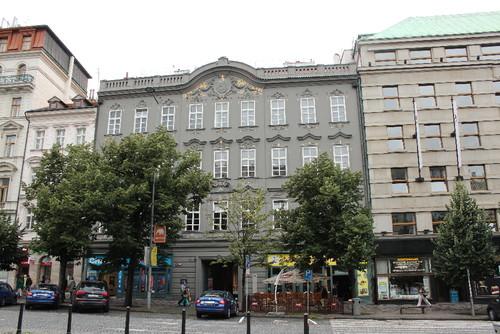 IMG_1733 Praga