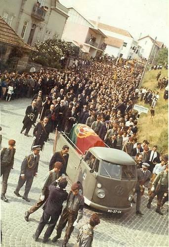 Funeral-Salazar.jpg