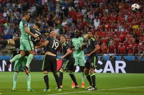 gol_cabeca_Cristiano_Ronaldo.jpg
