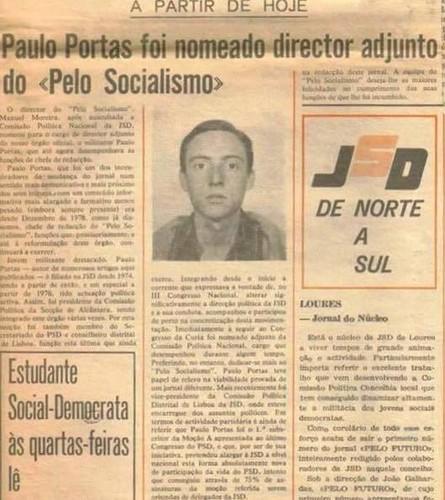 portas-jsd-socialismo.jpg