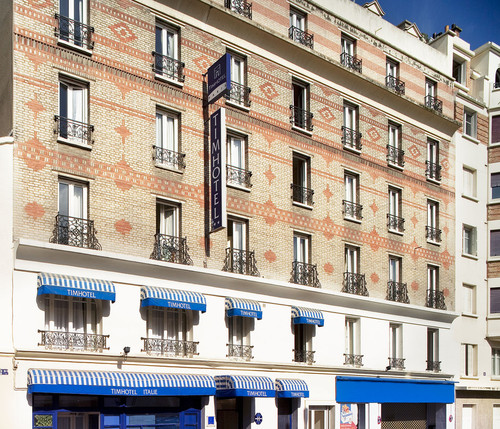 timhotel-place-ditalie.jpg