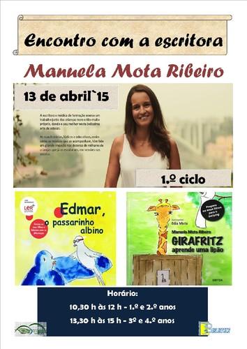 Encontro com a escritora Manuela Mota 1.jpg