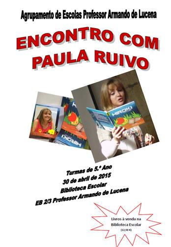 Paula_Ruivo.PNG
