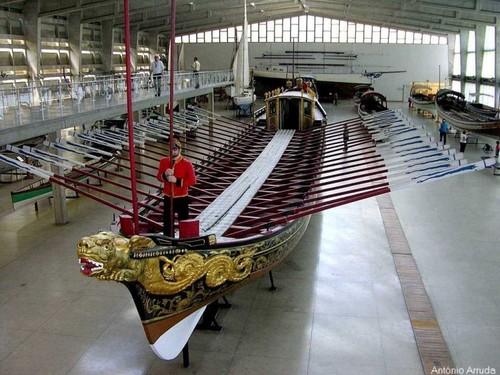 museu marinha.jpg