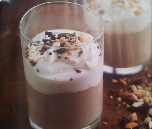 Trifle de Café, Amêndoa e Chocolate.jpg