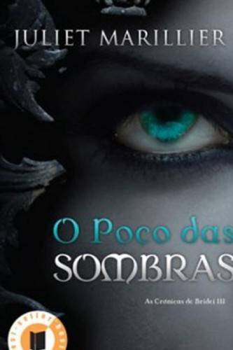 Download-O-Poco-das-Sombras-Cronicas-de-Bridei-Vol