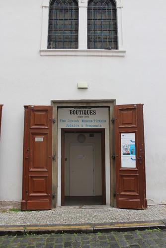IMG_1264 Praga