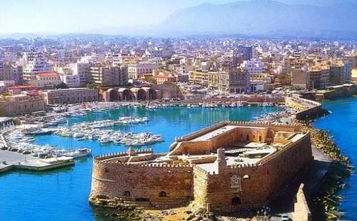 Creta 01.jpg