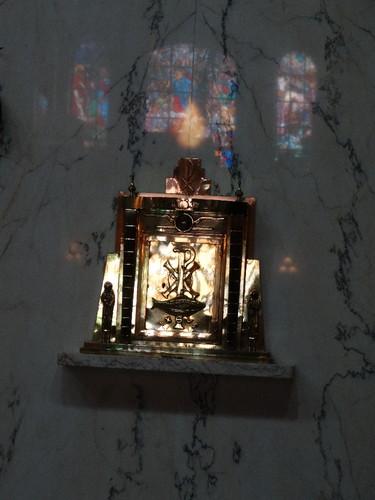 sacrário santuário.JPG