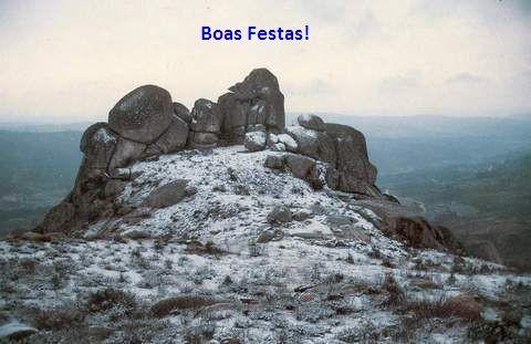 BoasFestas2014_FPena.jpg