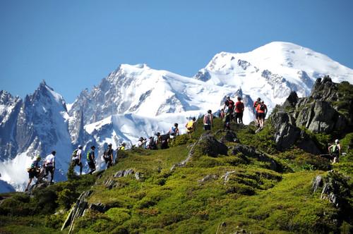 marathon-du-mont-blanc-chamonix.jpg