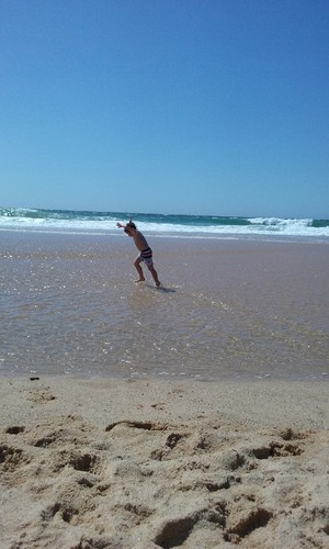 Praia3.jpg