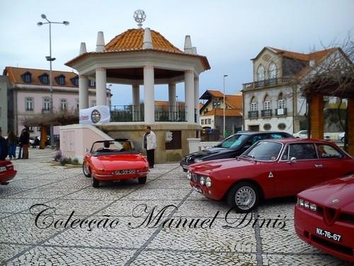Vila do Conde 10º Encontro Clássicos (35).jpg