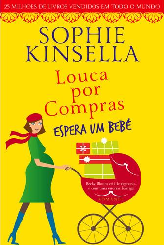 Louca_por_compras_espera_bebe.jpg