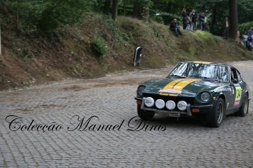 Rally de Portugal Histórico quinta 2014 (184).JPG