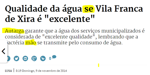 Lusa1.PNG