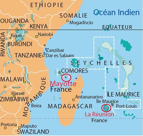 Mayotte_b.jpg