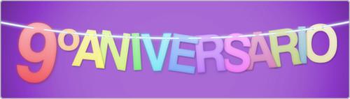 Blog-9Aniversario.jpg