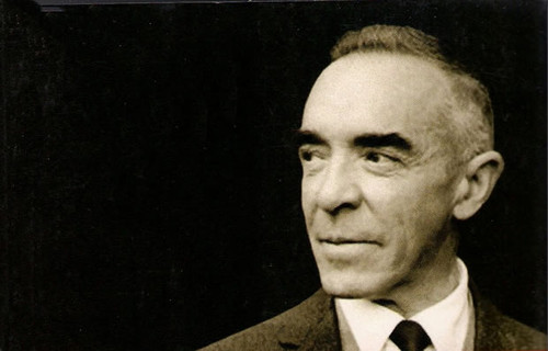 José-Régio.jpg
