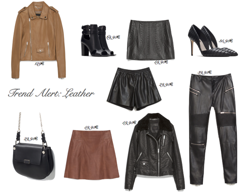 leather blog.png
