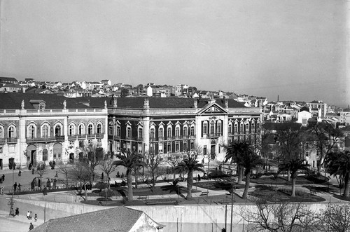 escola santa clara 1930.jpg