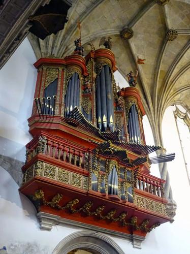 Igreja de Santa Cruz. Orgão 2.jpg