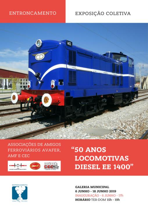 Expo_Coletiva_Locomotivas_Cartaz.jpg