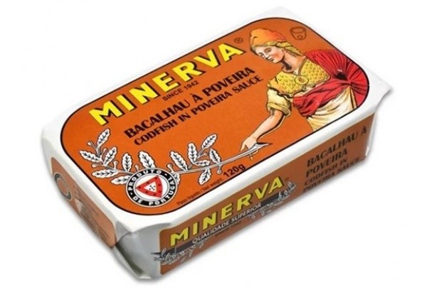 MINERVA%20BACALHAU%20POVEIRA-600x706.jpg