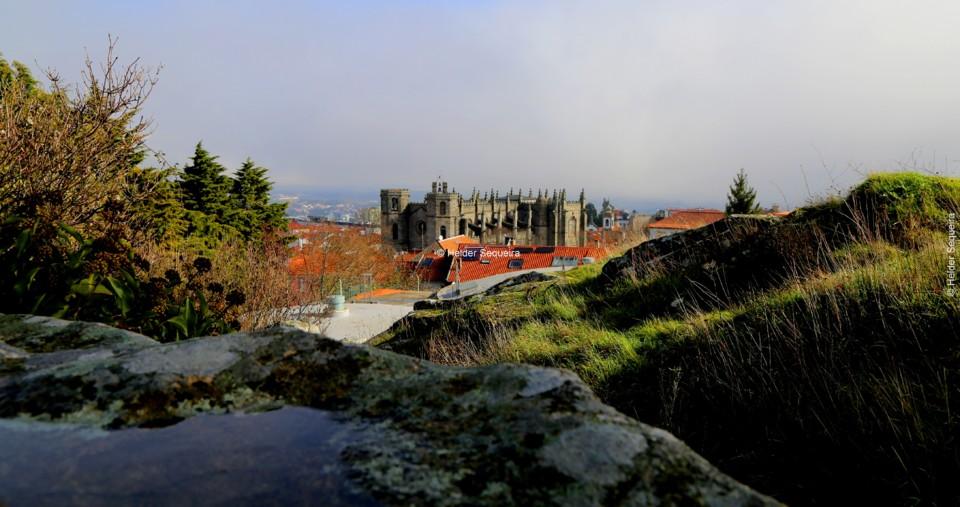 Catedral da Guarda - foto Helder Sequeira.jpg