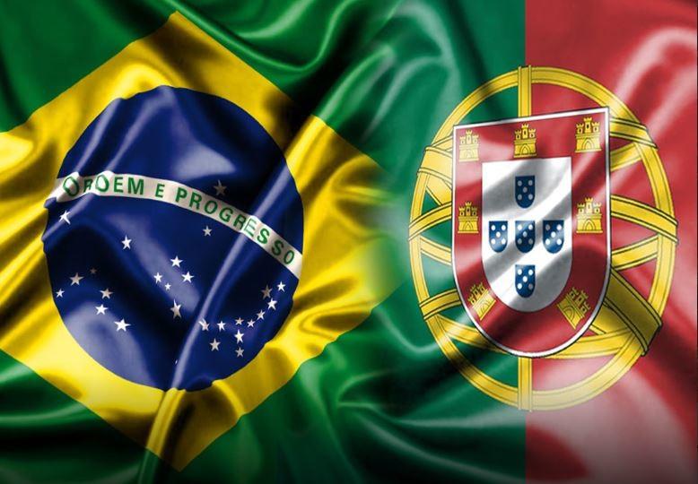 Brasil Portugal.jpg