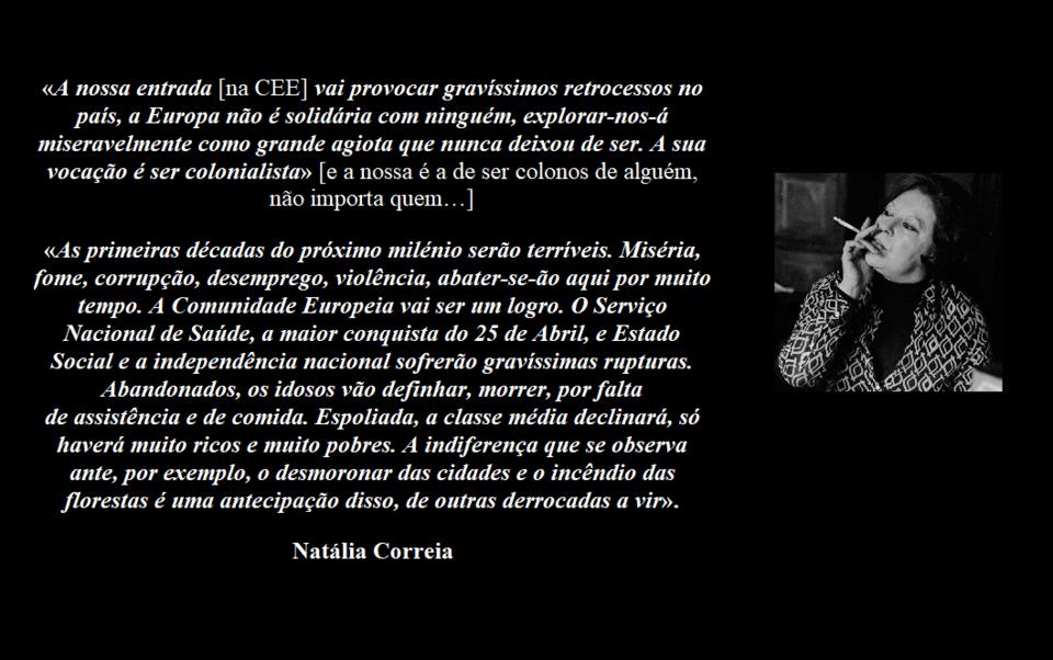 Natália Correia 1.png