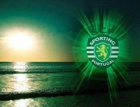 c1ee04fb58bb32eafbdfd98efe925a83--portugal.jpg