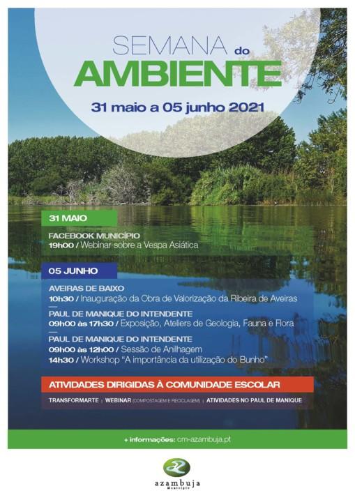 Semana_Ambiente_Azambuja_2021.jpg