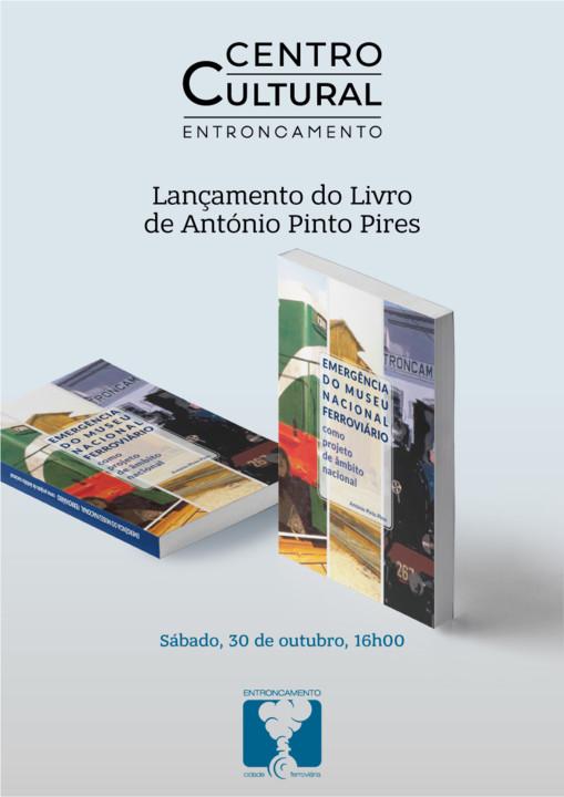 lancamento livro site paineis_A3.jpg