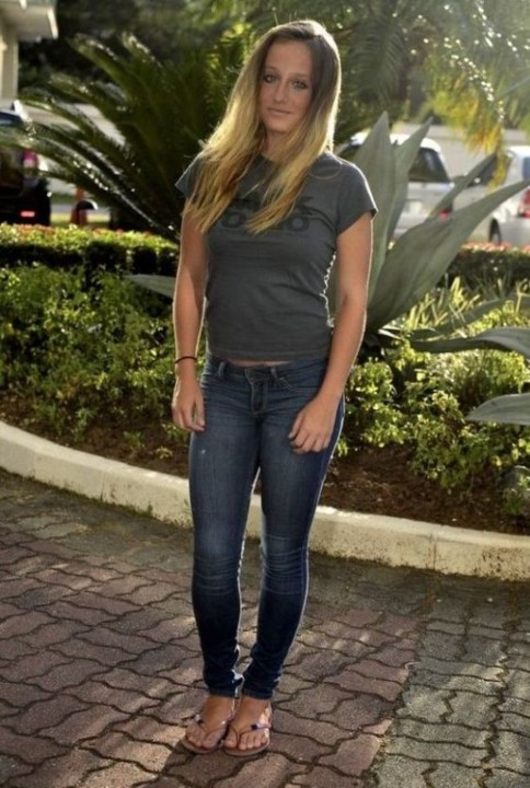 Bruna Griphao (atriz).jpg