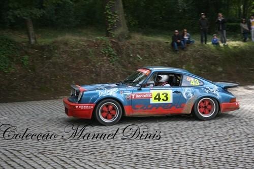Rally de Portugal Histórico quinta 2014 (92).JPG