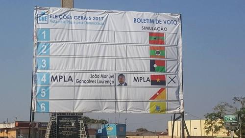 angola-2017.jpg