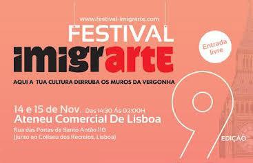 festival imigrArte.jpg